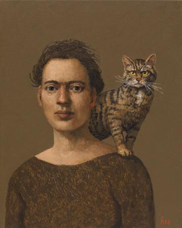 Kat, Cat